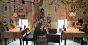 Restoran-1-740x380